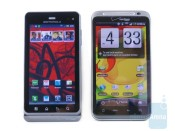 Motorola-DROID-3-vs-HTC-ThunderBolt-Design-01