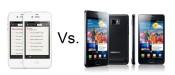 iphone-4s-vs-samsung-galaxy-s-2-0